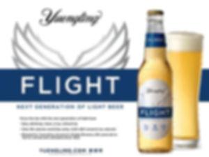 Yuengling flight 2.jpg