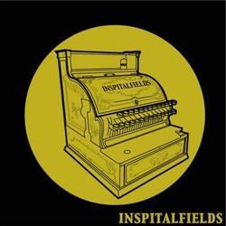 inspitalfields