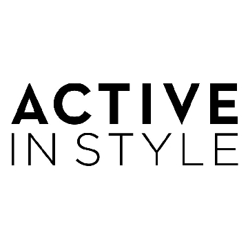 Active in Style