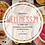 Thumbnail: Wellness21