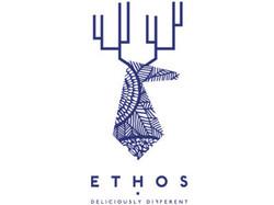 ETHOS Foods