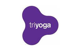Triyoga