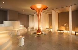 Agua Bathhouse and Spa, The Mondrian