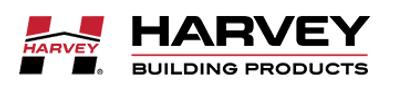 Harvey Logo.png
