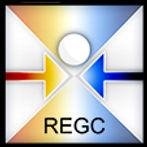 association REGC logo