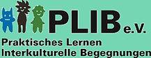 association PLIB e.V.
