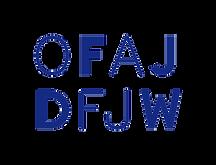logo OFAJ DFJW