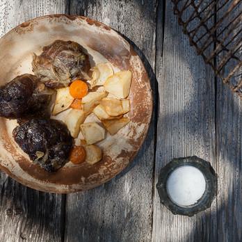 recetas mallorquinas nora zubia-12.jpg