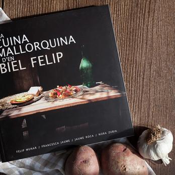 PROMO recetas mallorquinas nora zubia-1.jpg