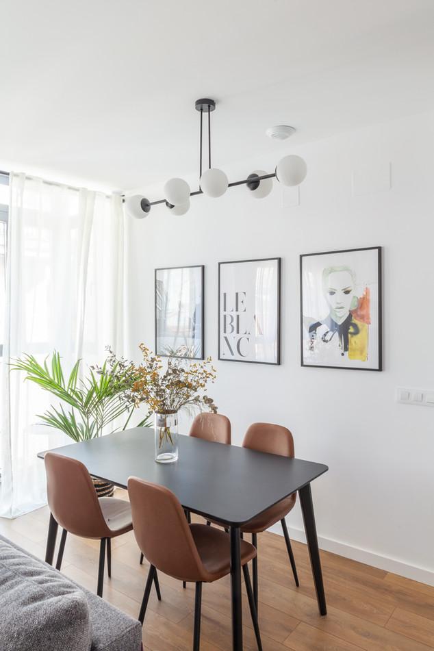 Fotografía e interiorismo Nora Zubia