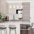 cocina_interiores_diseño.jpg