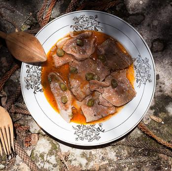 recetas mallorquinas nora zubia-7.jpg
