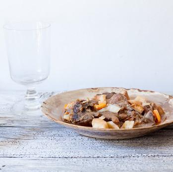 recetas mallorquinas nora zubia-4.jpg