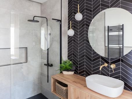 5 preguntas que te harás si quieres renovar tu baño