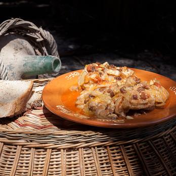 recetas mallorquinas nora zubia-21.jpg