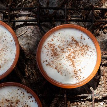 recetas mallorquinas nora zubia-11.jpg