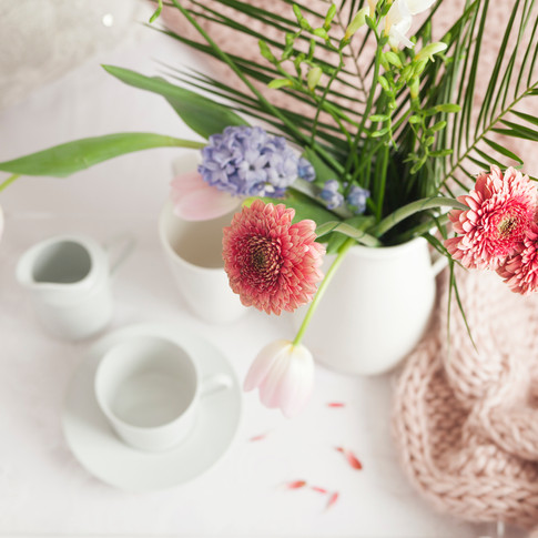 03 Bandeja flores.jpg