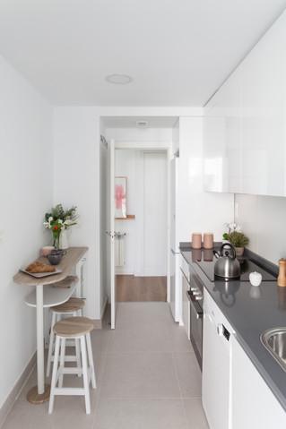 202103 Torrejon cocina-5.jpg