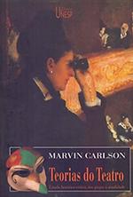 Capa Carlson Marvin.png