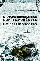Capa_Mundim_-_Caleidoscópio_-_Captura_
