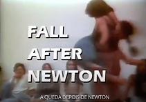 Paxton_-_Fall_after_Newton_-Capa_vídeo
