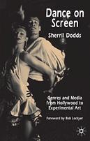 Dodds_-_Captura_de_Tela_2020-03-29_às_