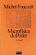 Capa_Foucault_microfísica.png