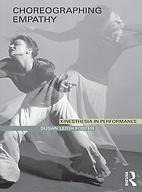 Foster,_Susan_-_Choreographing_Captura_d