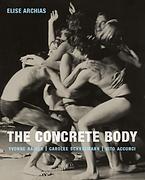 Capa_Archias_-_Concrete_body_-_Captura_d