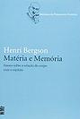 Capa_-_bergson_matéria_e_memória.png