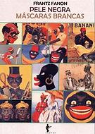 Capa Frantz Fanon - Pele negra.png