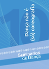 Capa_-_Seminários_de_Dança_10.png