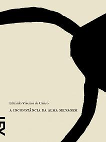 Capa_Eduardo_Viveiros_A_inconstância.p