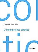 Capa_Rancière_-_o_inconsciente_estét