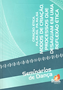 Capa_-_Seminários_de_Dança_05_Captur