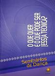 Capa_-_Seminário_de_Dança_de_Joinvil