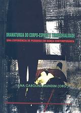 Capa_Mundim_Dramaturgia_-Captura_de_Tela