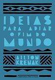 Krenak_Ideias_Captura_de_Tela_2020-05-08