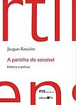 Capa_Rancière_-_A_partilha_do_sensív