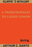 Capa_Danto_transfiguracão_Captura_de_T