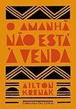 Krenak_AmanhãCaptura_de_Tela_2020-05-0