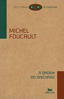 Capa_Foucault_a_ordem_do_discursoCaptura