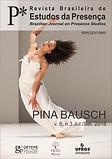 capa_estudos_da_presença_pina_bausch.j