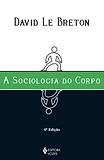 Capa le Breton sociologia.png