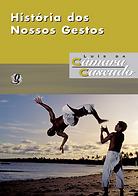 Capa_Cascudo_Captura_de_Tela_2020-09-05_