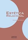 Capa_Nicolas_Bourriaud_-_Estética_rela