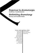 Capa - Repensar la Dramaturgia.png