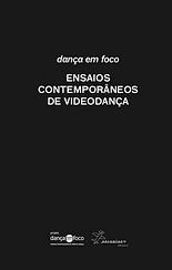 Captura_de_Tela_2020-03-29_às_13.10.43