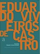 Capa Eduardo Viveiros - encontros.png