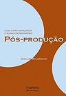 Capa_nicolas_bourriaud_pós_produçã